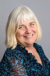 Annie Termaat
