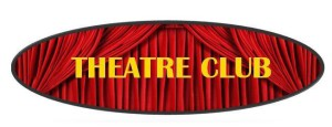 theatreclub